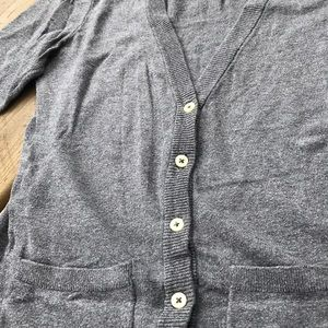 Hollister Sweaters - Hollister 1/2 Sleeve Sweater